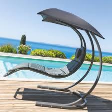 chaise longue hesperide hamac brasilia de hespéride