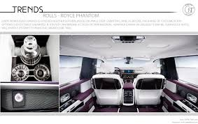 rolls royce factory gallery rolls royce phantom phantom commissioned decor trim