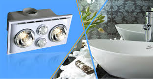 Infrared Bathroom Ceiling Heaters Led Controller Infrared Bathroom Ceiling Heater Buy Infrared