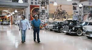 cool garages cool garages butler auto group s blog