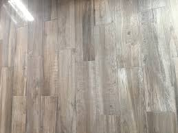 Grey Tile Laminate Flooring Bathroom Tile Grey Tile Floor That Looks Like Wood Wood Style
