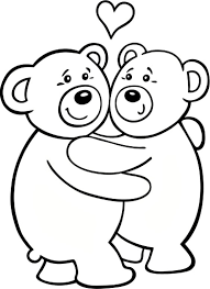 teddy bear coloring pages image photo album teddy bear coloring