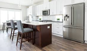 homes pictures find mobile homes for sale near me