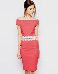 coral dresses for wedding guests coral dress for wedding guest naf dresses
