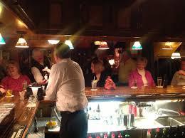 bavarian inn thanksgiving bavarian manor inn and restaurant purling new york dining
