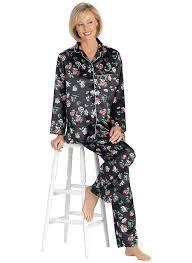 61 best pajamas images on pajamas pajama set and