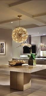 home interior items best 25 home decor items ideas on decoration