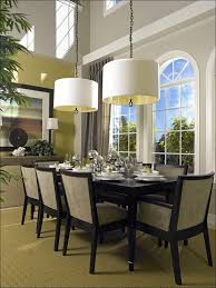 kitchen dining room chandeliers modern chandelier lighting fun