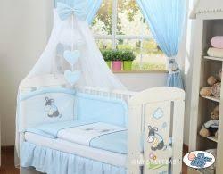 chambre bébé bourriquet 10 best pour chambre bebe images on nurseries