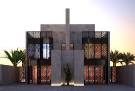 edarh midway architecture design