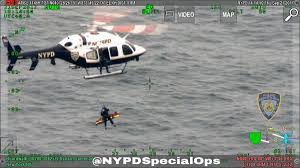 Esu Map Nypd Special Ops Nypdspecialops Twitter