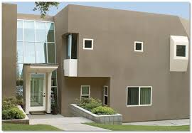 Brown Paint Colors For Exterior House - 2014 exterior paint colors house painting tips exterior paint