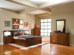 chambre complete adulte décoration chambre adulte coloree 89 asnieres sur seine 09431110