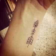 download arm tattoo easy danielhuscroft com