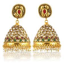 golden earrings golden earring dul kenetiks golden earrings in earring style