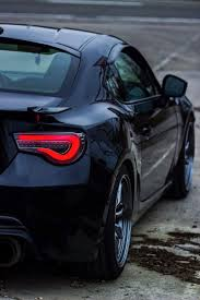 frs toyota 222 best frs images on pinterest car toyota 86 and scion frs
