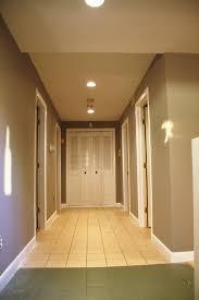 hallway color ideas