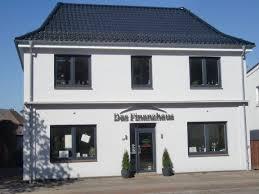 Immobilien Bad Neustadt Axel Schöps 2 6 Weqtec