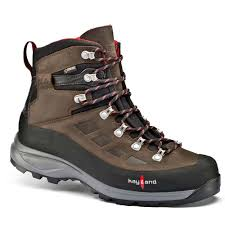 s outdoor boots nz kayland vertigo k low goretex hiking blue s shoes kayland