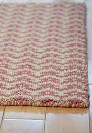 Cotton Wool Rugs Calypso Orange Yellow Eco Cotton Loom Hooked Rug Hook U0026 Loom