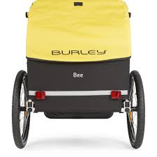 small jeep for kids bee bike trailer for kids