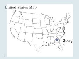 4 american cultures map american nations ss4h1 the student will describe how early