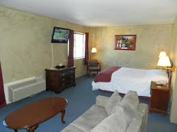 hampshire inn seabrook nh booking com
