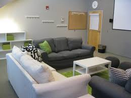 living room gray color schemes delightful grey nakicphotography
