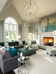 best family rooms family room furniture ideas best living tv modern layout country