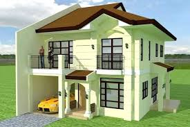 two story home designs 2 storey home design architecture two storey house designs and
