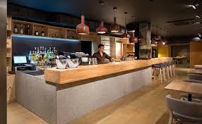 Design For Bar Countertop Ideas Interior Design For Bar Counter Houzz Design Ideas Rogersville Us