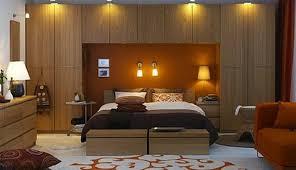 contemporary bedroom paint color ideas contemporary bedroom paint