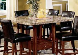 intriguing 10 seater extendable dining table and chairs tags