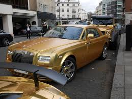 roll royce hyderabad stonethrower u0027s rants gold cars