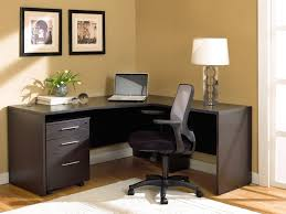 Wooden Office Table Design Office 17 Charming Home Office Desk Design Featuring Sectional