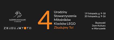 lego technic logo gimtadienis litlug