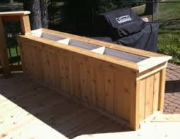 15 best planter box images on pinterest planter boxes gardening