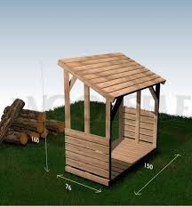How To Build A Simple Wood Shed by Best 25 Wood Storage Sheds Ideas On Pinterest Small Wood Shed