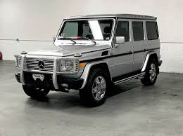 g class mercedes used for sale mercedes luxury cars financing for sale san diego veloce motors