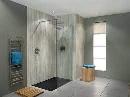Home Depot Interior Wall Panels Waterproof Bathroom Wall Panels Home Depot Jkimisyellow Me