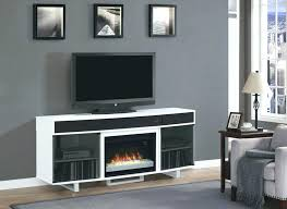 Tv Stands With Electric Fireplace Electric Fireplaces Tv Stand Bright New Enterprise Media Mantel