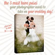 wedding wishes lyrics 149 best wedding photography images on flower