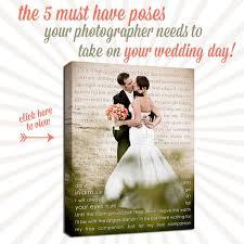 wedding wishes lyrics 149 best wedding photography images on flower