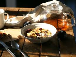 cuisiner les graines de sarrasin recettes de graines de sarrasin
