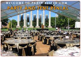 table and chair rentals bronx ny table and chair rentals brooklyn