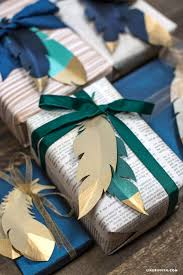 354 best gift wrapping ideas images on pinterest wrapping ideas