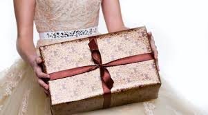 wedding gift cost choosing gifts for a newly married cerebral palsy canada
