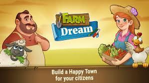 download game farm village mod apk revdl download farm dream village harvest day mod apk 1 0 3 latest for android