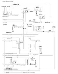 1998 buick lesabre fuse box diagram wiring diagram