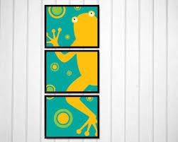 wall art design ideas popular vertical wall art item simple
